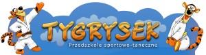 logo_tygrysek