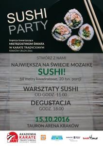 sushi_party2016